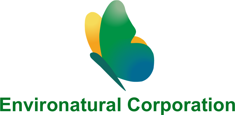 Environatural Corporation